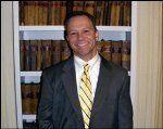 Jason L. Nohr: Attorney with Cauthorn Nohr & Owen