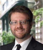 Jason R. Ziemann: Lawyer with Weltman, Weinberg & Reis Co., L.P.A.
