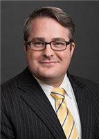 Jason Ryan Klinowski: Attorney with Wallace, Jordan, Ratliff & Brandt, LLC