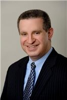 Jason S. Miller: Attorney with Silver Law Group