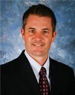 Jason W. Holtz: Lawyer with Holtz Mahshie DeCosta