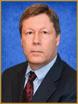 Jay F. Huntington: Lawyer with Regnier, Taylor, Curran & Eddy