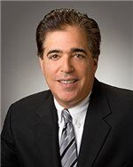 Jay H. Dushkin: Lawyer with The Dushkin Law Firm