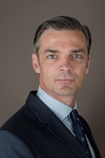 Jay R. Houghton: Lawyer with Smith, Currie & Hancock LLP
