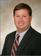 Mr. Jay S. Tuley: Attorney with Holtsford Gilliland Higgins Hitson & Howard, P.C.