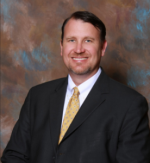 Jay Scholtens: Attorney with Scholtens & Averitt, PLC Attorneys at Law