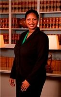 Jayne Harrell Williams: Attorney with Hill, Hill, Carter, Franco, Cole & Black, P.C.