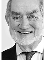 Jean Hoss: Attorney with Elvinger Hoss Prussen