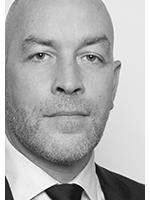 Jean-Luc Fisch: Attorney with Elvinger Hoss Prussen