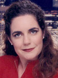 Jean Markham Stallard: Lawyer with Patrick Miller LLC