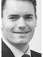 Jean-Pierre Mernier: Attorney with Elvinger Hoss Prussen