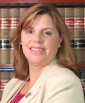 Jeanne L. Zimmer: Lawyer with Carlson & Messer LLP