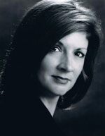 Jeanne M. Huey: Lawyer with Hunt Huey PLLC, Attorneys & Counselors