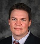 Jeff G. Sorenson: Attorney with Moulton Bellingham PC