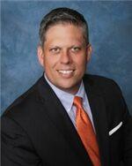 Jeff R. Lashaway: Lawyer with Boerner, Dennis & Franklin, PLLC