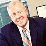 Jeff Smyth: Attorney with Smyth & Mason, PLLC