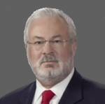 Jeffrey A. Ford: Lawyer with Peckar & Abramson A Professional Corporation