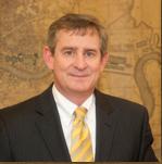 Jeffrey B. Renton: Lawyer with Gilbert & Renton LLC