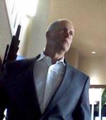 Jeffrey D. Easley: Lawyer with easleyLAW