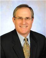 Jeffrey D. Ross: Lawyer with Budoff & Ross, P.C.