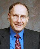 Jeffrey D. Scott: Lawyer with Hoffman, Comfort, Offutt, Scott & Halstad, LLP
