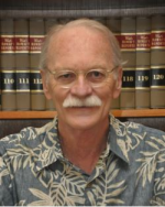 Jeffrey D. Watts: Lawyer with Tom Watts Degele-Mathews & Yoshida, LLP