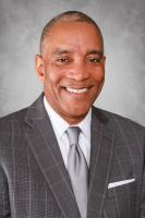 Jeffrey E. Tompkins: Lawyer with Thomas Kennedy Sampson & Tompkins LLP