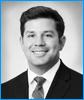 Mr. Jeffrey Edwin Friedman, Jr.: Attorney with Friedman, Dazzio, Zulanas & Bowling, P.C.