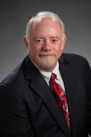 Jeffrey L. Roth: Attorney with F&B Law Firm, P.C.