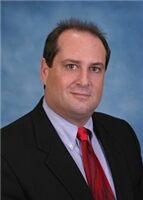Jeffrey P. Cario: Attorney with Jeffrey P. Cario, P.A.