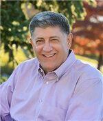 Jeffrey R. Edelman: Lawyer with Jeffrey R. Edelman, P.C.