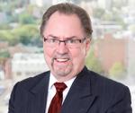 Jeffrey S. Matthews: Lawyer with McKinley Irvin