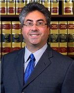 Jeffrey S. Romanick: Attorney with Gross & Romanick, P.C.