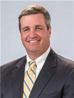 Jeffrey S. Ward: Lawyer with Drew Eckl & Farnham, LLP