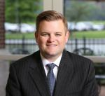 Jeffrey Swann: Attorney with PPGMR LAW, PLLC