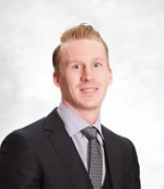 Jeffrey Taylor: Attorney with Borden Ladner Gervais LLP