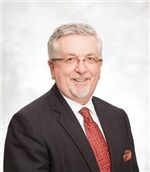 Jeffrey Vallis, QC, FCIArb: Attorney with Borden Ladner Gervais LLP