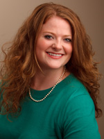 Jenna L. Forman Clothier: Lawyer with Forman Clothier Law Group, LLC