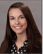 Jennie L. Colabelli, Esq.: Lawyer with Saavedra Goodwin