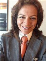 Jennie Marielle Espada-Ocasio, Esq: Lawyer with Luis E. Miñana & Associates Abogados-Notarios