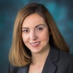 Jennifer A. Shoemaker: Attorney with Underberg & Kessler LLP
