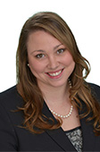 Jennifer Ashley Smith: Attorney with Southern Trial Counsel PLC
