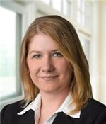 Jennifer T. Dillow: Lawyer with Weltman, Weinberg & Reis Co., L.P.A.