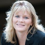Jennifer Fairfax: Attorney with Jennifer Fairfax, LLC