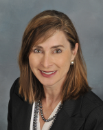 Jennifer Hanson Wilson: Lawyer with Matsen Voorhees Mintz LLP
