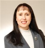 Jennifer L. Williamson: Lawyer with Crary Buchanan