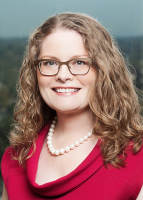 Jennifer L.J. Koenig: Attorney with Schell Bray PLLC