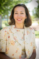 Jennifer M. Palmer: Attorney with Resnick & Louis, P.C.