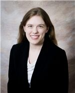 Jennifer M. Wagner: Attorney with Reed Armstrong Mudge & Morrissey Professional Corporation