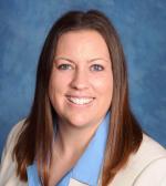 Jennifer S. Holifield: Attorney with Speegle, Hoffman, Holman & Holifield, LLC